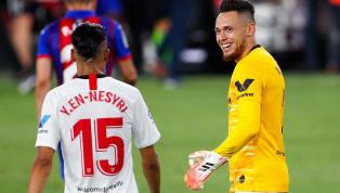 """Il nome di Lucas Ocampos non solleticherà di certo la memoria dei tifosi del Milan, che pure hanno potuto """"ammirarlo"""" nelle 11 presenze messe a referto tra il..."""