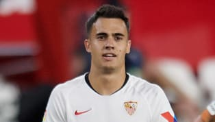 Tottenham Hotspur have confirmed the signing of Real Madrid full-back Sergio Reguilon, and hinted at the imminent arrival of fellow Merengues star Gareth...