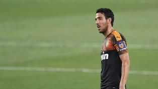 Dani Parejo ha firmado con el Villarreal. El centrocampista, antiguo capitán del Valencia, sale por la puerta de atrás de Mestalla para sumergirse de nuevo en...