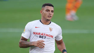 rlos Liverpool and Manchester City are set to lock horns this summer as the pair chase a deal for Sevilla defender Diego Carlos. The Brazilian has been in...