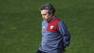 Juanma Lillo is set to be appointed as the new assistant manager at Manchester City, with Pep Guardiola due to make his former mentor Mikel Arteta's...