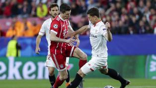 Ni el COVID podrá privarnos de un torneo muy especial como es la Supercopa de Europa. El partido que enfrenta al campeón de la Champions League con el campeón...