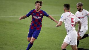 Que uno de los principales intereses del Barcelona para este verano es hacer caja a través de la venta de jugadores no es nada nuevo. Por su nivel, su bagaje...