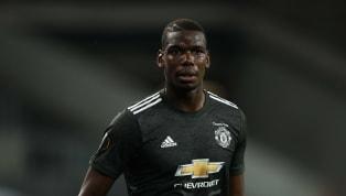Tiền vệ người Pháp, Paul Pogba đang khiến ban lãnh đạo Quỷ đỏ cực kỳ lo lắng vì vấn đề thể lực. Manchester United đang tích cực tập luyện để chuẩn bị cho trận...