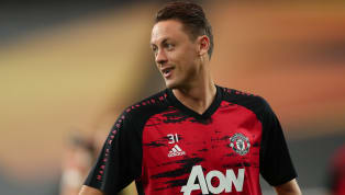 Manchester United midfielder Nemanja Matić has warned his teammates that they must challenge for the Premier League title next season. After a sloppy start to...
