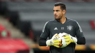 Manchester United goalkeeper Sergio Romero is hopeful of securing a move to MLS after his proposed switch to Everton fell through on deadline day. The...