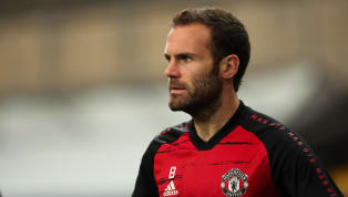 Juan Mata rejected a lucrative offer from Saudi Arabia to remain at Manchester United this season. The Spaniard plays only a rotational role in Ole Gunnar...