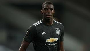 Real Madrid soll schon seit längerem hinter Paul Pogba von Manchester United her sein, bislang kam der Wechsel allerdings nicht zustande. Am Rande des...