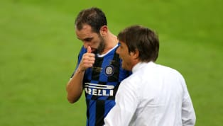 La carriera di Diego Godin potrebbe essere lontana dall'Inter. Dopo appena una stagione in nerazzurro, La Gazzetta dello Sport ha rilanciato l'interesse del...