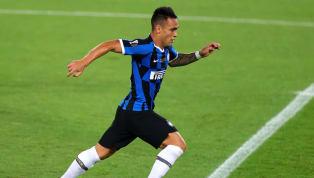 Die Wechselgerüchte um Lautaro Martinez sind (zumindest für diesen Sommer) beendet! Der Agent des Star-Stürmers bestätigte, dass Lautaro definitiv bei Inter...