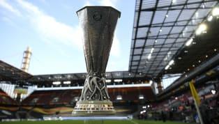 Avrupa'nın 2 numaralı kupası UEFA Avrupa Ligi, turnuvayı düzenleyen UEFA'nın son senelerde bu kupaya daha fazla yatırım yapması sayesinde daha ciddi bir...