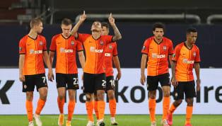 Dopo il successo ai quarti col Bayer Leverkusen l'Inter di Conte è approdata alla semifinale di Europa League, i nerazzurri hanno scoperto stasera quello che...