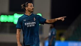 Auch der AC Mailand steigt gleich in die neue Saison der Serie A ein, gegen den FC Bologna wollen die Rossoneri natürlich mit einem Sieg starten. Wir haben...