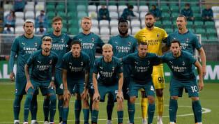 AC Milan boleh menatap musim 2020/21 dengan optimisme setelah performa mereka menunjukkan peningkatan signifikan memasuki awal tahun 2020, yang berujung...