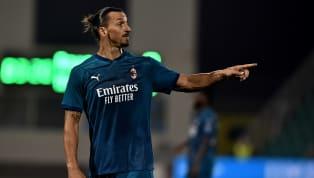 Ralf Rangnick bisa saja kini duduk di kursi kepelatihan AC Milan, namun hal itu urung terwujud akibat perbedaan visi kedua belah pihak dan Milan memilih...