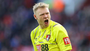 Bournemouth have accepted an £18.5m bid for goalkeeper Aaron Ramsdale from Sheffield United, as the Blades aim to find a replacement for Dean Henderson ahead...