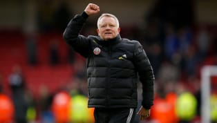 Sheffield United boss Chris Wilder has claimed the new substitution rule favours more dominant teams in the Premier League. Top flight clubs discussed the...