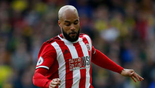 David McGoldrick has signed a contract extension at Sheffield United, keeping him at the club for another two years. The 32-year-old has extended his deal...