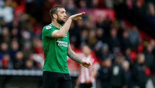 West Ham are preparing a bid for Brighton defender Shane Duffy, who's valued at £10m by the Seagulls. After establishing himself as a mainstay in Chris...
