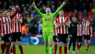 ews The Premier League is finally back after a three-month hiatus, with Aston Villa's hosting of surprise package Sheffield United one of two opening night...