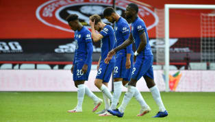 News Chelsea's inconsistent form continued at the weekend with a hugely disappointing defeat to Sheffield United, and they will have to turn it around...