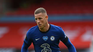 Aston Villa have confirmed the signing of Ross Barkley on loan from Chelsea until the end of the season. Barkley has struggled to nail down a regular place in...