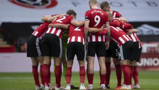 Vor einem Jahr ist Sheffield United in die Premier League aufgestiegen und galt gemeinsam mit Norwich City als erster Abstiegskandiat. Während es Norwich...