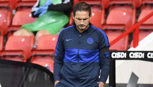 Chelsea lost 3-0 to Sheffield United on Saturday. Chelsea, as they so often do when presented with the chance to make life easy, vanished off the face of the...