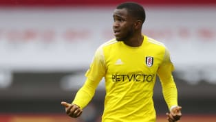 There could be a statue of Ademola Lookman outside Craven Cottage next summer. Heading into this season, and even as transfer deadline day approached, the...