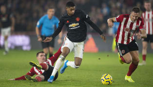 News Sheffield United travel to Old Trafford on Wednesday night to take on Manchester United in a head-to-head battle for European contention. The Blades are...