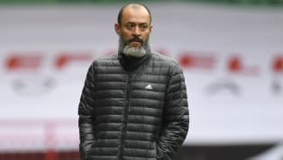 Exclusive - Wolverhampton Wanderers are continuing their search for a new sporting director, with Hull City head of recruitment Lee Darnbrough high on their...