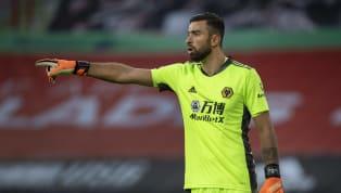 El Wolverhampton bien podría ser llamado 'Portugal B' o jugar en la Liga NOS viendo la cantidad de jugadores lusos que tienen en su plantilla. Es el club en...