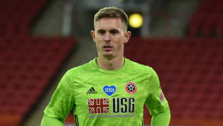 Chelsea are plotting a summer offer for Manchester United goalkeeper Dean Henderson as a replacement for Kepa Arrizabalaga, according to reports. Kepa has...