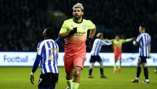 Las declaraciones de Pusineri, refiriéndose a las ganas de que vuelva Agüero a Independiente, habían causado un ambiente de furor y expectativa en el entorno...