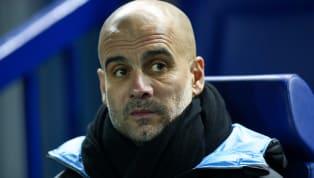 Theo người đại diện của Pep Guardiola, chiến lược gia này muốn dẫn dắt một đội tuyển quốc gia trong tương lai. Trong sự nghiệp của mình, Pep đã làm việc cùng...