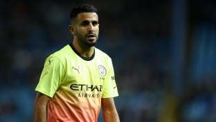 Ce dimanche, lors d'un live Instagram avec le journaliste de beIN Sports Smaïl Bouabdellah, Riyad Mahrez s'est longuement confié et est revenu sur des...