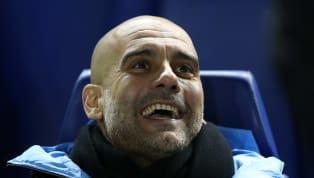 Luego de confirmarse la decisión del TAS, en Manchester City ya comenzaron a planificar la próxima temporada. Jugarán la Champions League y buscarán sumar...