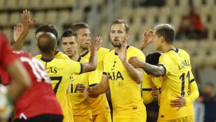 Tottenham Hotspur dipastikan lolos ke babak keempat Piala Liga 2020/21 tanpa bertanding. Spurs seharusnya menjalani pertandingan kontra Leyton Orient di The...