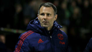 "Former Birmingham City and Sheffield United midfielder Curtis Woodhouse reckons Ryan Giggs was an ""unbelievably overrated"" player for Manchester United. The..."