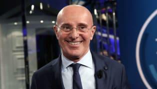 Arrigo Sacchi, ex tecnico del Milan ed ex c.t. della Nazionale, ha parlato alla Gazzetta dello Sport in vista della ripartenza della Serie A. L'ex allenatore...
