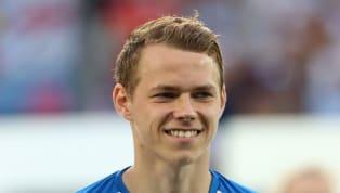 Hertha BSC kann in der kommenden Saison wieder auf Ondrej Duda bauen. Der Slowake war in der abgelaufenen Spielzeit nach England ausgeliehen und könnte unter...