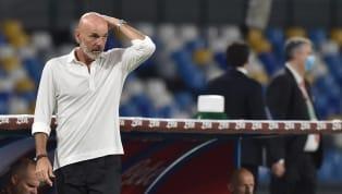 AC Milan mendapatkan momentum positif yang signifikan dalam lima pertandingan Serie A terakhir yang mereka jalani. Zlatan Ibrahimovic dan rekan-rekannya...