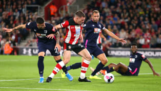 News Bournemouth host Southampton this Sunday, knowing that they can give themselves a real chance of Premier League survival with a win – thanks in no small...