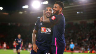 Newcastle United reportedly have a serious interest in three names who were relegated with Bournemouth last season, with extensive talks having already taken...