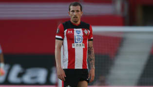 Tottenham Hotspur are pushing forward with a move to sign Southampton's Pierre-Emile Højbjerg and are understood to be confident of getting a deal over the...