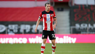 Southampton midfielder Pierre-Emile Hojbjerg is set to sign for Tottenham in a deal believed to be worth around £15m. The 25-year old came through the ranks...