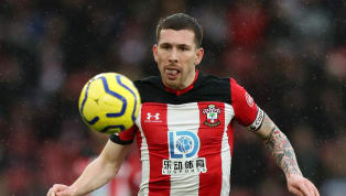 Ajax have joined the race to sign Pierre-Emile Höjbjerg, from Southampton, though Tottenham remain the favourites to land the Danish midfielder. Höjbjerg, 24,...