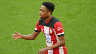 Southampton are keen to rapidly finalise the signing of Tottenham Hotspur loanee Kyle Walker-Peters as West Ham threaten to rival the Saints for the...