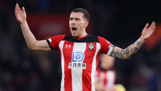 Pierre-Emile Hojbjerg has given the clearest indicator of where his future lies by claiming he wants to play at a 'higher level' and win trophies. The Dane...