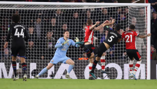 News Southampton travel to south London to take on Crystal Palace in the Premier League's opening round of fixtures in what could be an even affair. The Saints...